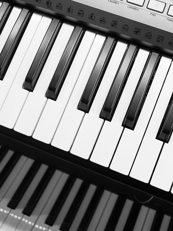 instrument 06